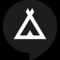 Agence Tribu logo
