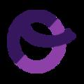 tooyoo logo