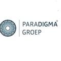 paraDIGMA groep