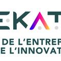 Eurekatech logo