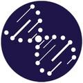 Precision Medicine Forum logo