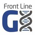 Front Line Genomics