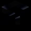 Spectral TMS logo