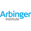 Arbinger UK logo