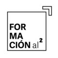 Formación Al2
