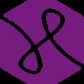 Hanzestrohm logo