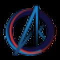 Acknowledge logo