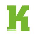 Kazenmaier Fleetservice GmbH logo