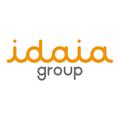 Groupe IDAIA