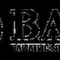 BASS Bariatric Surgery Center logo