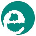 Dr. Eckel Animal Nutrition GmbH & Co. KG logo