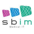 SBIM logo