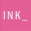 INK For All