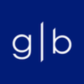 Greaves Brewster LLP logo