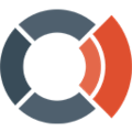 KPCS logo