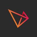 Adimeo Group logo