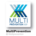 MultiPrévention logo