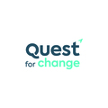 Quest for change