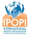 IPOPI logo