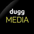 DuggMedia