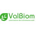 ValBiom