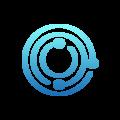 Healthnology logo
