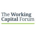 The Working Capital Forum logo