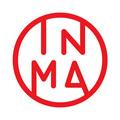 INMA logo