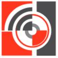 Vibratec logo