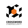 Crossword Cybersecurity PLC logo