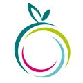 BIOTOPIA  logo