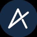 Amarris Groupe logo