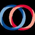 Conseil des relations internationales de Montréal logo