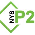 RIT New York State Pollution Prevention Institute logo