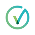 Schoolscape logo