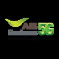 AIS Business logo