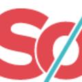 Miroir Social logo