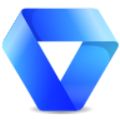 Moebius Limited  logo