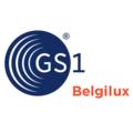 GS1 Belgium & Luxembourg  logo