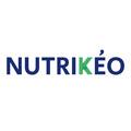 Nutrikéo logo