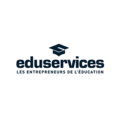 Eduservices logo