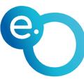 e-santé Occitanie
