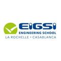 EIGSI, école d'ingénieurs généralistes