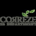 Conseil Départemental de la Corrèze logo