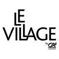 Le Village by CA Languedoc