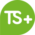 ThinkSimple logo