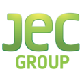 JEC Group logo