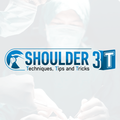 Shoulder3T logo