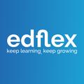 Edflex logo