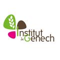 Institut de Genech et CFA Régional